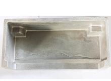 内蒙古铝件